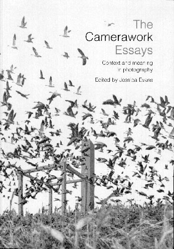 the camerawork essays context and meaning in photography